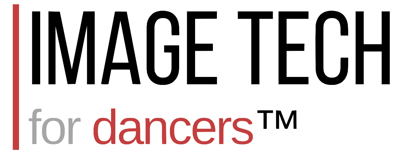 Imagetech For Dancers