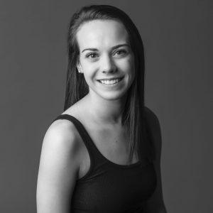 Rachel Ferring